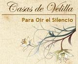 Casas de Velilla - Para oir el silencio
